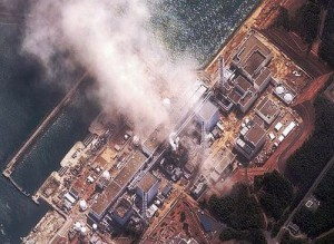Costly decommissioning of nuclear facilities.