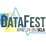Locus UCLA DataFest